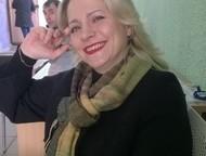 Ищу работу Ненцинская Наталья Николаевна   (Nentsinskaya Natalia Nikolaevna)