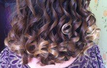 Свадебные, вечерние прически и укладки, плетение всех видов кос
