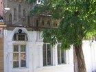 Увидеть foto Продажа домов продажа дома в центре города 32442629 в Махачкале
