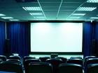 Увидеть изображение  Бизнес для небольшого города - 3d мини кинотеатр, 33038030 в Махачкале
