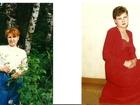 Просмотреть фотографию Поиск людей ищу сестру Шадрину Татьяну Борисовну 33417072 в Махачкале