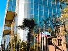 Скачать фотографию  Диплом юриста в Сочи Диплом экономиста в Сочи 33735734 в Махачкале