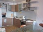 Фотография в Недвижимость Аренда жилья Сдам квартиру на длительный срок аккуратным в Екатеринбурге 8000