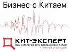 Смотреть изображение  Батуты и надувные конструкции от производителя! КИТ-ЭКСПЕРТ 34246202 в Новосибирске