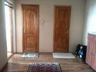 Фотография в   Продам 3 комнатную квартиру в САМОМ ЦЕНТРЕ! в Махачкале 3100000