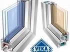 Смотреть изображение  Окна VEKA? двери, жалюзи 35657592 в Махачкале