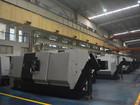 Просмотреть foto Разное Продам токарный станок 35859927 в Махачкале