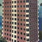 Продается 3-комнатная квартира, 171 м², Махачкала, улица Ирчи Казака