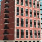 Продается 2-комнатная квартира, 62 м², улица Зои Космодемьянской