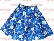 Коллекция детской одежды Стрекоза Наша одежда способствует нормальной терморегул