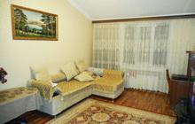 2 ком, Квартира по ул, Атаева