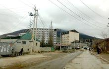 3 ком, квартира, Поселок завода Сепараторов