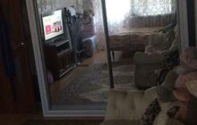 Продаётся квартира с мебелью и техникой