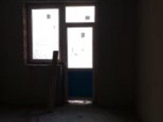 Уникальное изображение Квартиры в новостройках квартира в Редукторном с документами 33010396 в Махачкале