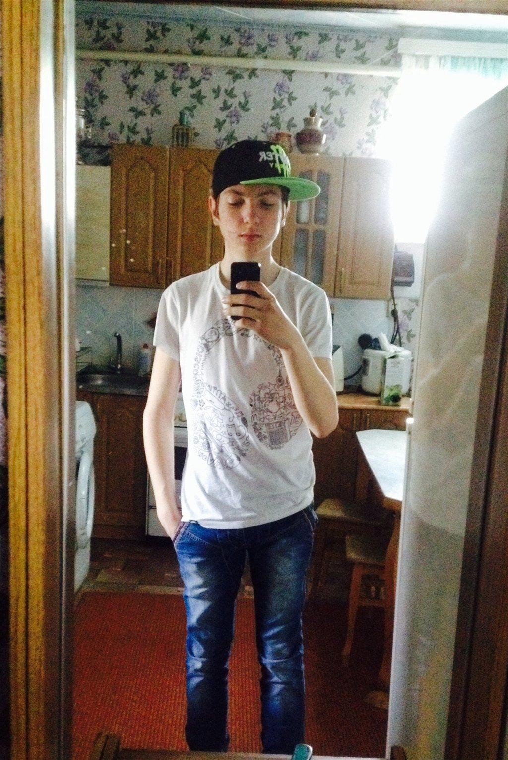 Красивый мальчик 14 лет фото на аву