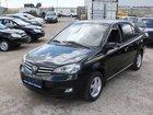 Смотреть foto Продажа новых авто Продаю FAW V 5 32584875 в Майкопе