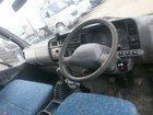 Просмотреть foto  Продаю Mitsubishi Canter 32585526 в Майкопе