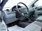 Универсал Chevrolet в Майкопе фото