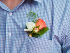 Увидеть изображение Организация праздников Свадебные бутоньерки из живых цветов 33132261 в Майкопе