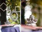 Скачать фото Разное Оформление фотозон для свадебных и других видов фотосессий 33132565 в Майкопе