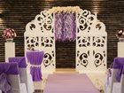 Скачать foto Разное Создание концепции и стиля оформления вашей свадьбы 33132672 в Майкопе