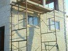 Новое фото Строительство домов Строим дома 34334461 в Майкопе