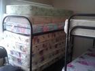Свежее фотографию Мебель для спальни мебель б/у и новая в ассортименте 37723918 в Майкопе