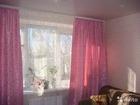 Уникальное foto  Продаю комнату 38405259 в Майкопе