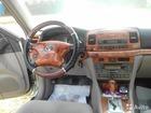 Седан Toyota в Майкопе фото