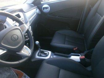 Увидеть изображение Продажа новых авто Продаю Faw oley 32584786 в Майкопе