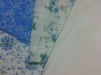 Новое фотографию  Реализуем текстиль с гос, резерва 33271306 в Майкопе