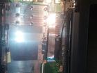 Свежее изображение  Ноутбук на запчасти разбит экран нет жоского диска 49768214 в Макарьеве