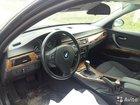BMW 3 серия 2.5AT, 2005, 86000км