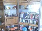 Фото в Мебель и интерьер Мебель для гостиной продаю стенку из 4 предметов в хорошем состоянии в Малоярославце 20000