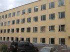 Свежее фото Коммерческая недвижимость Аренда офисных помещений различной площади от 15 до 40 кв, м, 38562349 в Малоярославце