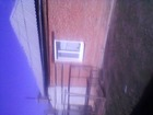 Фотография в Недвижимость Продажа домов Продаю дом 61 кв. м. на 6 сотках водопровод, в Марксе 0