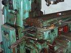 Фото в Строительство и ремонт Разное Станки металлообрабатывающие:  •токарный в Мензелинске 0
