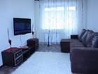 Фотография в Недвижимость Аренда жилья Сдается посуточно меблированная квартира в Междуреченске 2000