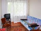Уникальное изображение Аренда жилья Сдается 1-комнатная квартира посуточно 37651574 в Междуреченске