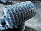 Увидеть фото Строительные материалы Сетка кладочная сварная 34086362 в Межгорье