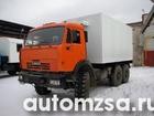 Свежее изображение Разное Холодильные фургоны для перевозки продуктов питания от производителя МЗСА, г, Миасс 37758596 в Миассе