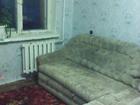 Изображение в   Сдаётся комната на длит. срок по ул. Менделеева в Миассе 3500