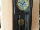 Скачать foto  Старинные немецкие часы JUNGHANS 1912 г, 38960336 в Миассе