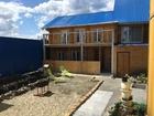 Просмотреть foto  Сдам новый дом рядом с озером Тургояк 39411857 в Миассе