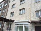 Продажа квартир в Мичуринске