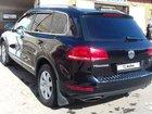 Volkswagen Touareg 3.0AT, 2010, 100000км
