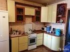 Кухня 1,5м на 2,4м