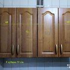 Кухонные шкафы (навесные)