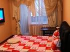 Изображение в Снять жилье Гостиницы однокомнатная vip квартира в элитном районе в Минске 450000