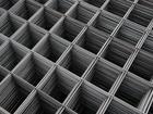 Новое фотографию Строительные материалы Продаем сетку кладочную 32453379 в Минске